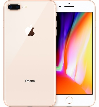 iphone8-plus-gold-select-2017