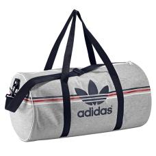 Adidas Sporttasche