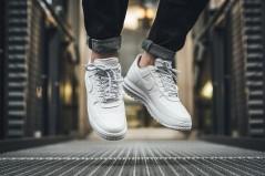 Nike Lunar Force