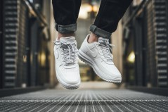 Nike Lunar Force