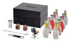 Schweppes Gift Box